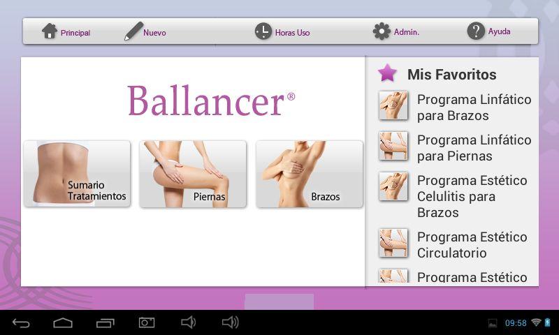 ballancer2